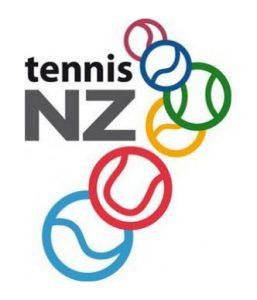 tennis-nz-logo